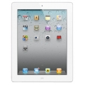 Apple iPad 2 64Gb Wi-Fi + 3G WHITE